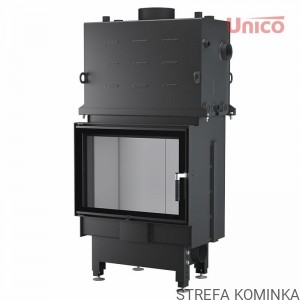 Unico Nemo 2 Top Eco