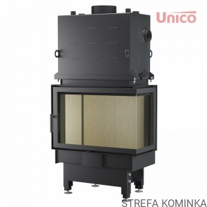 Unico Nemo 2B Top Eco