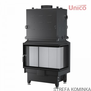 Unico Nemo 4B/20 Top Eco