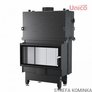 Unico Nemo 6 Top Eco