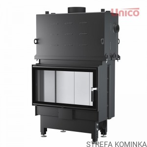 Unico Nemo 6XL