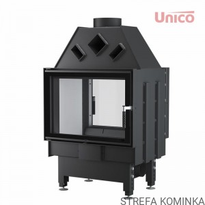 Unico Dragon 2 Duo